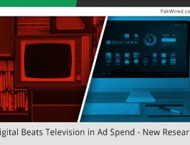 digital-beats-television-in-ad-spend-new-research