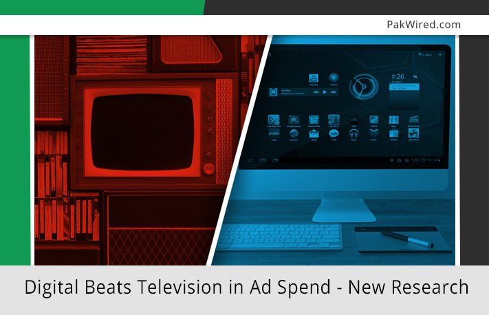 The Origins and Future Prospects of Digital Television
