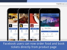 facebook-users-can-now-order-food-and-book-tickets-directly-from-product-page