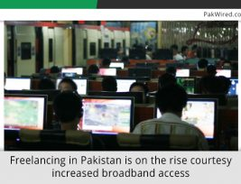freelancing-in-pakistan-is-on-the-rise-courtesy-increased-broadband-access
