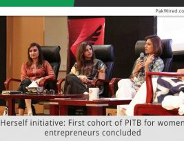 herself-initiative-first-cohort-of-pitb-for-women-entrepreneurs-concluded