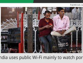 india-uses-wi-fi-porn