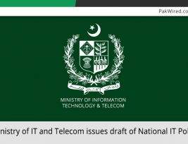 ministry-of-it-and-telecom-issues-draft-of-national-it-policy