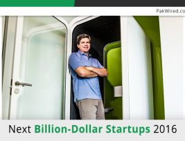 next-billion-dollar-startups-2016