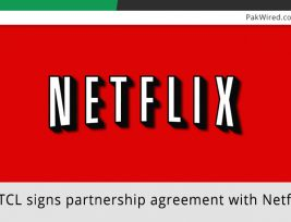 ptcl-signs-partnership-agreement-with-netflix