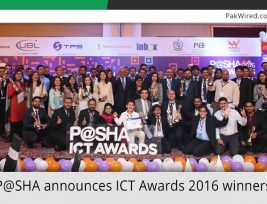 pasha-announces-ict-awards-2016-winners