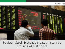 pakistan-stock-exchange-creates-history-by-crossing-41000-points