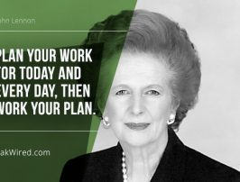 plan-your-work-for-today-and-every-day-then-work-your-plan