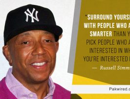 russell-simmons-quotes