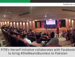 shemeansbusiness-to-pakistan