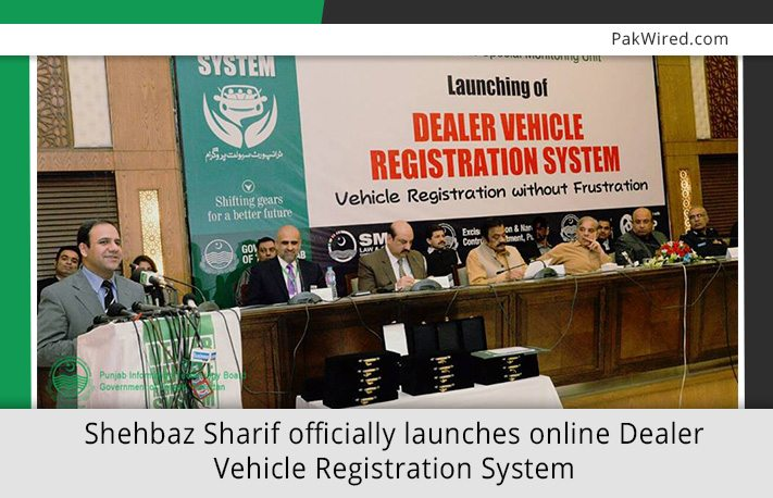 vehicle registration system Online vehicle registration for texas your vehicle registration renewal receipt now serves as your county must participate in the online renewal system.
