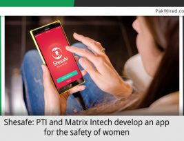 shesafe-pti-and-matrix-intech-develop-an-app-for-the-safety-of-women