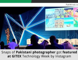 snaps-of-pakistani-photographer-got-featured-at-gitex-technology-week-by-instagram