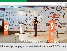tech-knowledge-campaign-closes-with-the-induction-of-2-edtech-startups