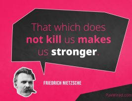 that-which-does-not-kill-us-makes-us-stronger