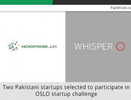 two-pakistani-startups-selected-to-participate-in-oslo-startup-challenge