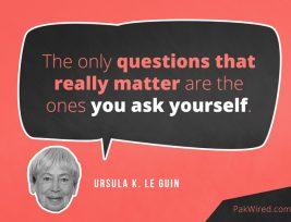 ursula-k-le-guin-quote