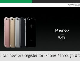 you-can-now-pre-register-for-iphone-7-through-ufone