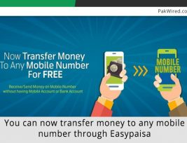you-can-now-transfer-money-to-any-mobile-number-through-easypaisa