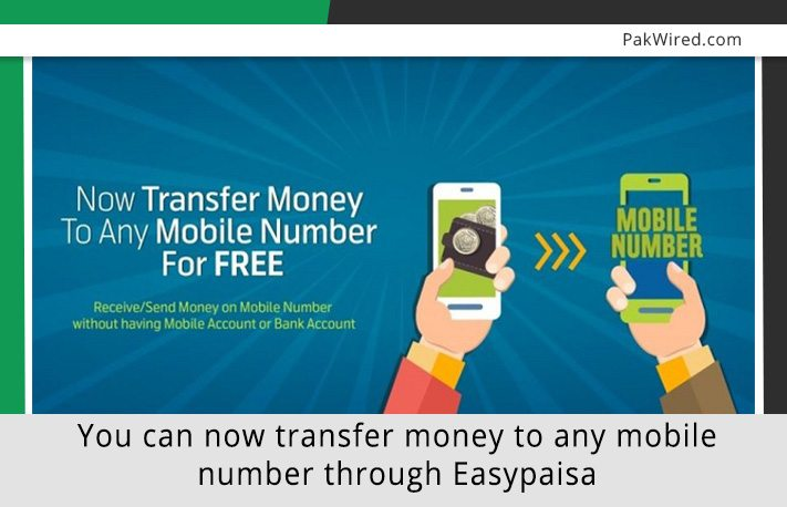 You-can-now-transfer-money-to-any-mobile-number-through-Easypaisa.jpg
