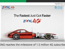 zong-reaches-the-milestone-of-1-5-million-4g-subscribers