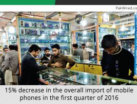 decrease-in-the-overall-import-of-mobile-phones-in-the-first-quarter-of-2016