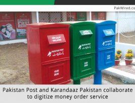 pakistan-post-karandaaz