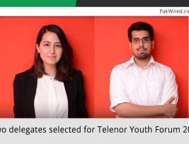 telenor-youth-forum2016