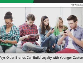 5-ways-older-brands-can-build-loyalty-with-younger-customers