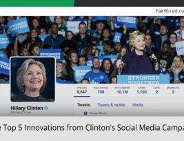 clintons-social-media-campaign