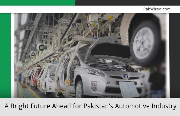 pakistan automobile industry The automobile industry has always been the backbone of any economy and that is why it is often called the mother of all industries the automobile industry is unique as it encompasses practically all available engineering technologies.