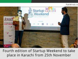 startup-weekend-to-take-place-in-karachi