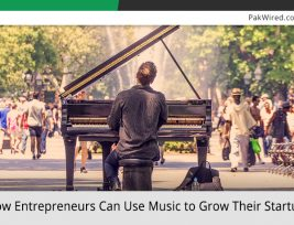 entrepreneurs-can-use-music-to-grow