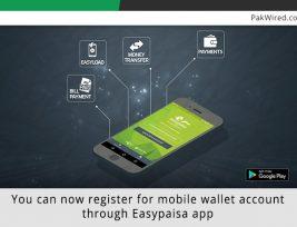ep-app