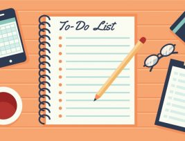 how-to-get-your-to-do-list-done-faster-header