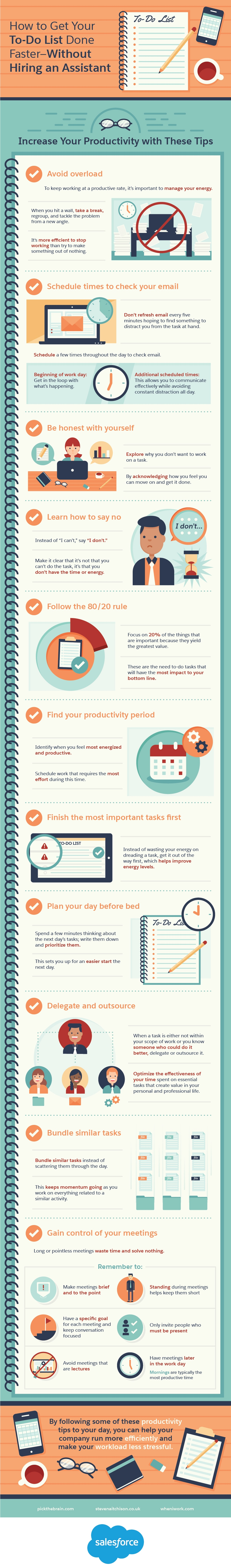 how-to-get-your-to-do-list-done-faster