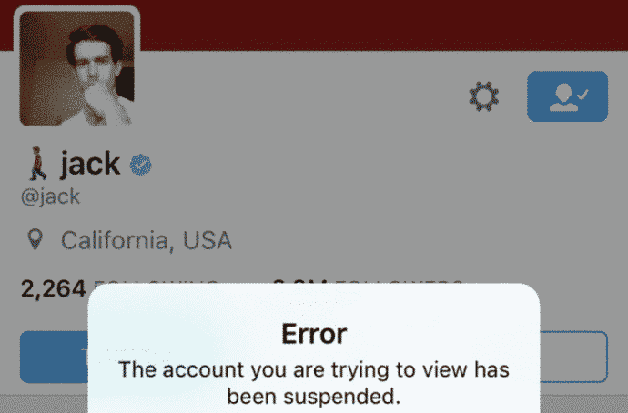 jack-dorsey-account