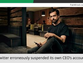 twitter-ceo