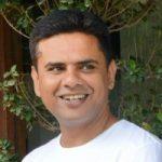 Hemendra Jain