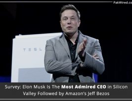 the-most-admired-ceo