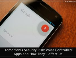 voice-controlled-apps
