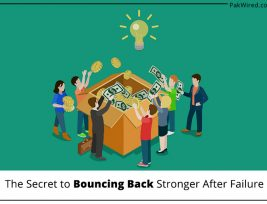 crowdfunding-tips