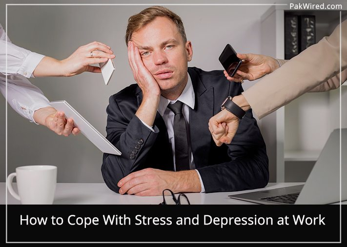 workplace depression Depression and anxiety in the workplace julie holden, svp, central & atlantic canada seb benefits & hr consulting inc april 29, 2015, noon-1:00 pm et.