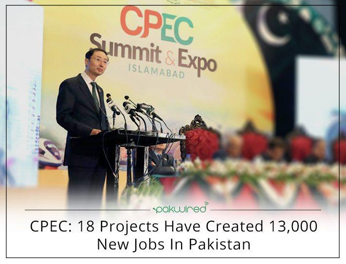 Forex trading jobs in pakistan