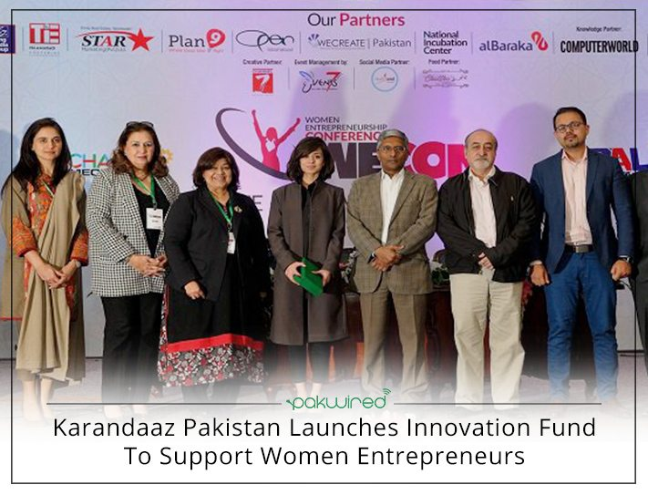 """managing life as pakistani woman """"wonder woman"""" broke she has lived an uber-man's life in an adorably-woman's malala yousafzathe pakistani rose to become a fearless."""