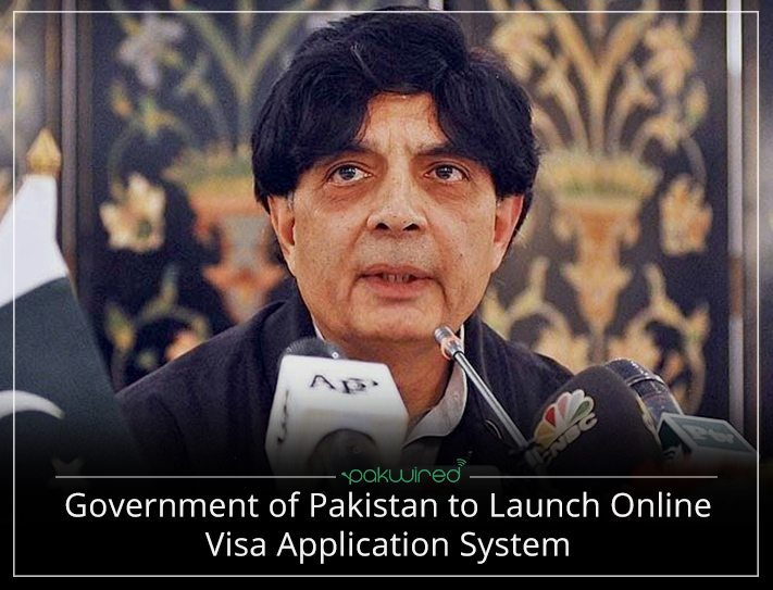 us online visa application pakistan