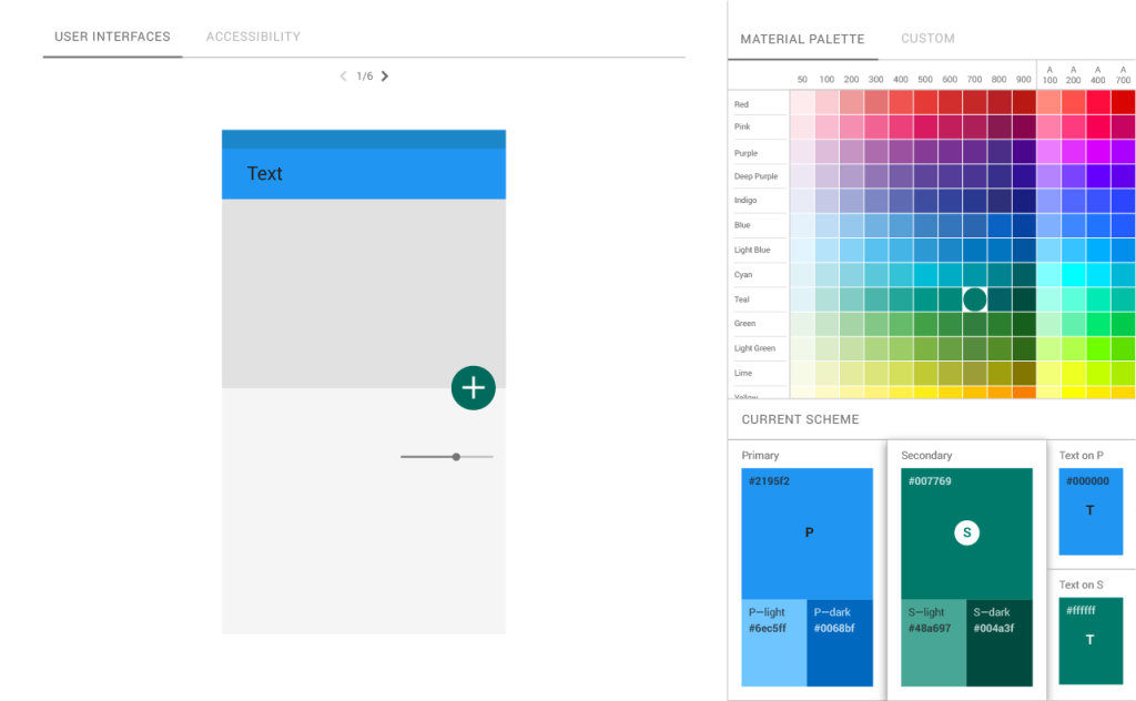 color app 1 - PakWired - Latest Startup and Technology News