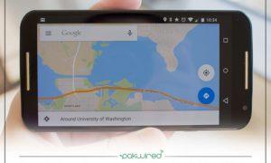 online map software, online map generator, online map star markers, home maker, online librarian, online sites, online guide, online map editor, on map maker online