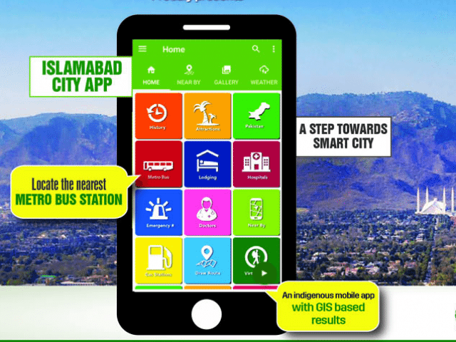 isloo app - PakWired - Latest Startup and Technology News
