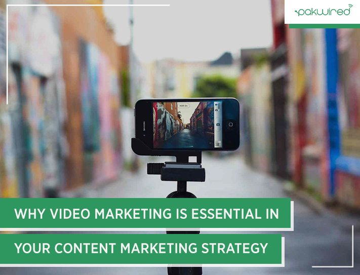 https://pakwired.com/video-marketing-essential-content-marketing-strategy/